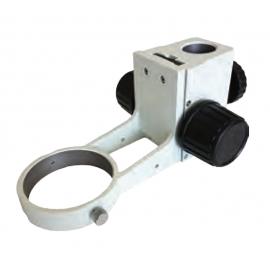 Mikroszkóp test rögzítő