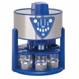 Elmasolvex RM óratisztító gép