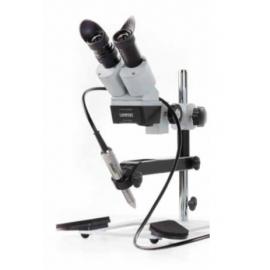 Lampert SM 5.1 Mikroszkóp
