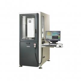 Sisma FRX 300 ékszervágógép