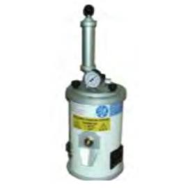 TONDO Viaszinjektor 1,5 kg
