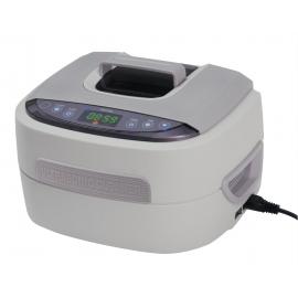 Ultrahangos tisztító berendezés