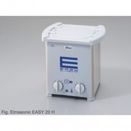 Elmasonic Easy 20H ultrahangos tisztító
