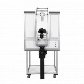MODE 360 FA60 Combo fotobox