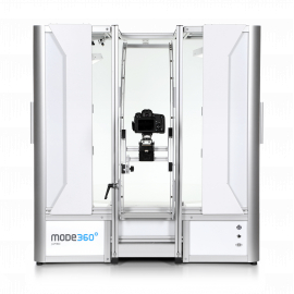 MODE 360 Jumbo FA90 V3 fotobox