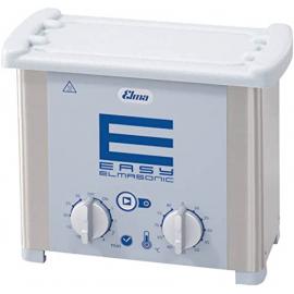 Elmasonic Easy 10H ultrahangos tisztító
