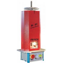 Frisch SI- 01 Szinterező Berendezés