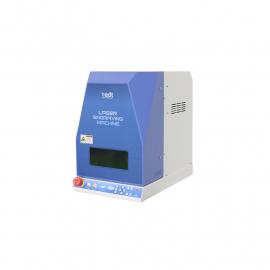 Magic L200 Lézer gravírozó és vágó gép