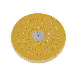 Polírozó korong US 100x15 mm