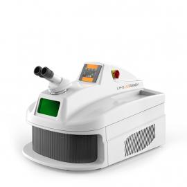 SISMA LM-D 150 Ready Lézerhegesztő berendezés
