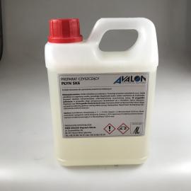Avalon SK6