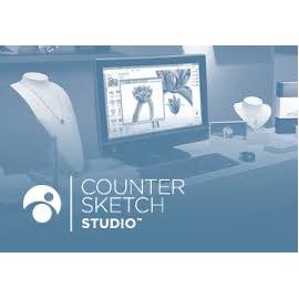 Countersketch Studio